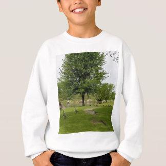 Gansos Tshirt
