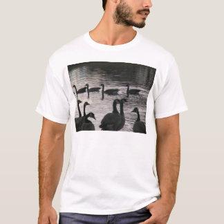 Gansos Tshirts