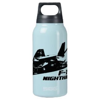 Garrafa De Água Térmica Noitibó-americano F-117