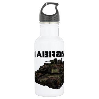 Garrafa M1 Abrams
