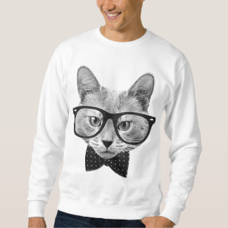 Camisetas Hipsters na Zazzle Portugal