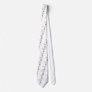 Gatos franceses que dizem produtos gravata