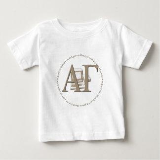 Geek alfa tshirts