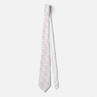 Geek da busca da palavra gravata
