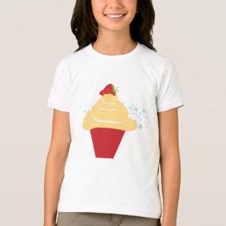Gelado Tshirts