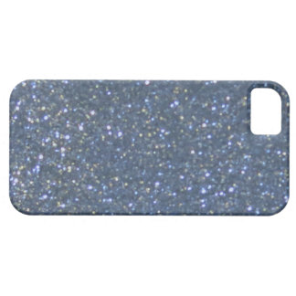 Gelo azul capas iPhone 5 Case-Mate