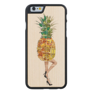 Gemas do abacaxi