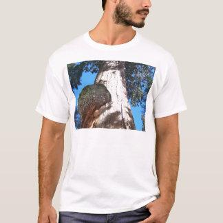 General Sherman Árvore Camiseta