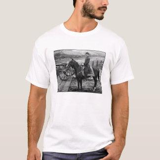General Sherman Camisetas