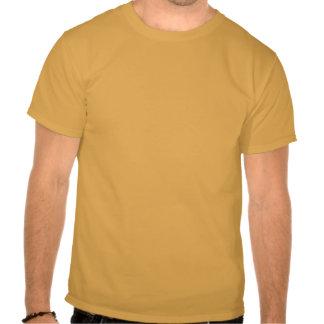 General Sherman na ofensiva Camiseta