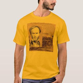 General Sherman na ofensiva Tshirt