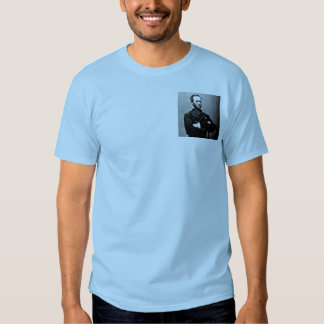 General Sherman T-shirts