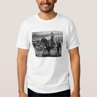 General Sherman Tshirt