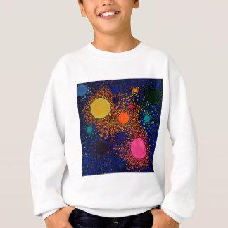 Génese T-shirts