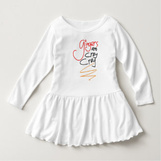 Gengibre T-shirt