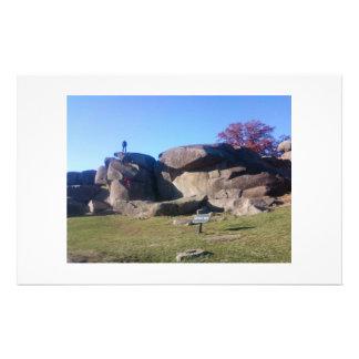 Gettysburg - o antro do diabo - artigos de papelar papelaria