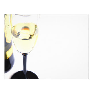 glas_wine panfleto
