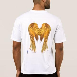 Goldwings Camiseta