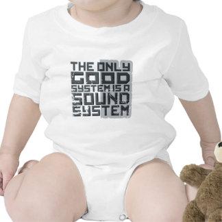good_sound_dd_used.png camisetas