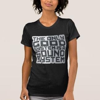 good_sound_dd_used.png tshirts