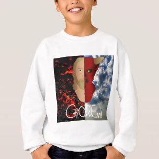 GoodxEvil T-shirt