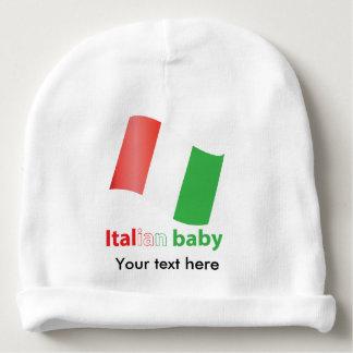 Gorro Para Bebê Bebê italiano