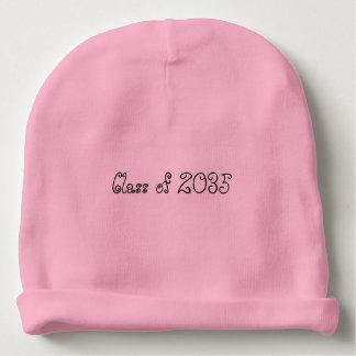 Gorro Para Bebê Classe do Beanie 2035 do bebê