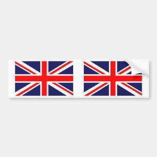 Grâ Bretanha Union Jack Adesivo Para Carro