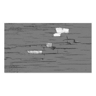 Gráfico cinzento da arte de Digitas. Imagem da pin Cartao De Visita