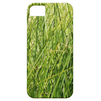 Grama Capa Barely There Para iPhone 5