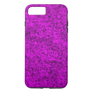Grama roxa capa iPhone 7 plus