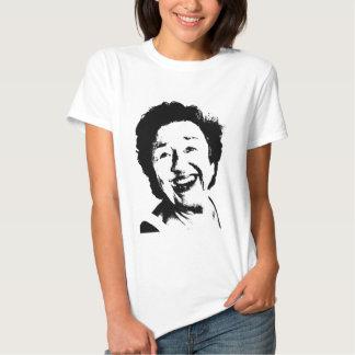 Grammy Tshirts