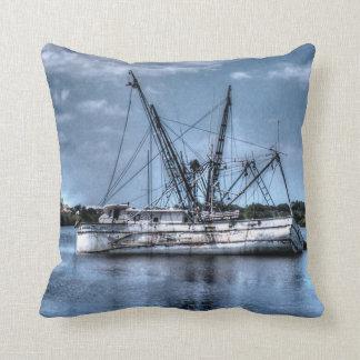 Grande travesseiro decorativo para muitos uso, almofada