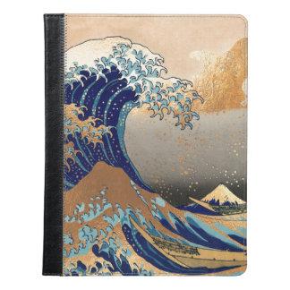 Grandes ondas