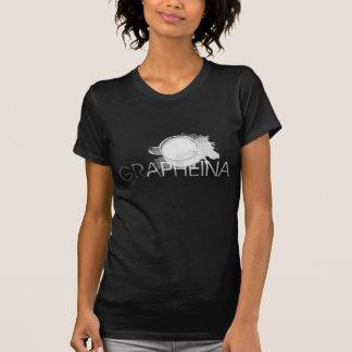 GRAPHEINA T-SHIRT