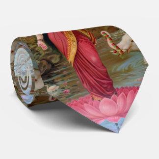 Gravata Lakshmi