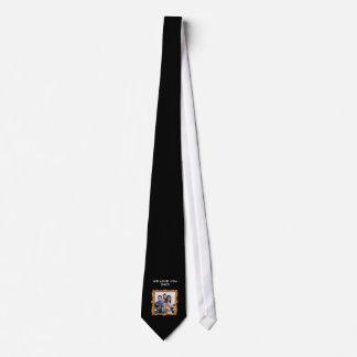 Gravatas feitas sob encomenda do dia dos pais da