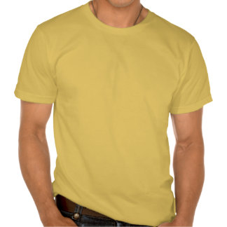grelhas camisetas