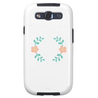 Grinalda Capinhas Samsung Galaxy S3