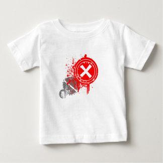 grunge tshirts