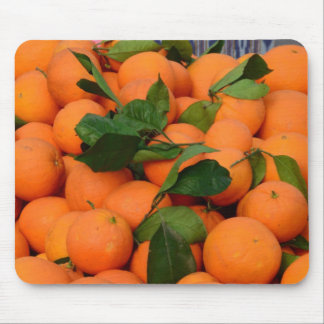 Grupo bonito das laranjas