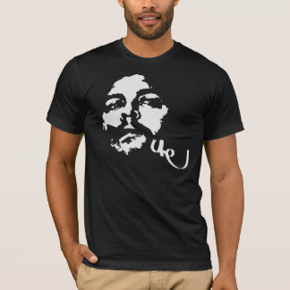 guevara 2 do che tshirt