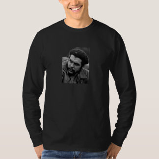 guevara do che contemplativo t-shirt