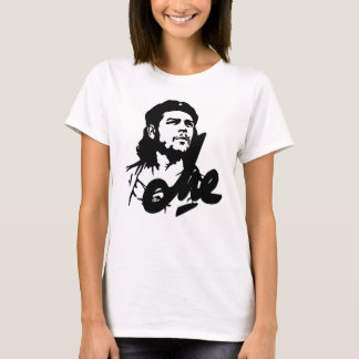 guevara do che tshirt