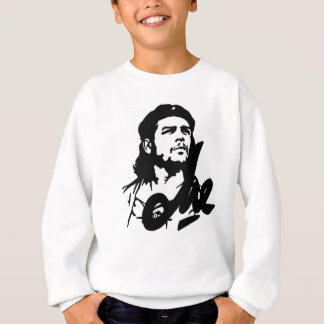 guevara do che tshirts