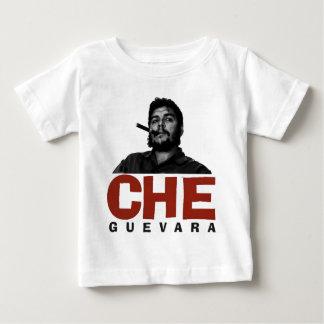 GUEVARA T-SHIRTS