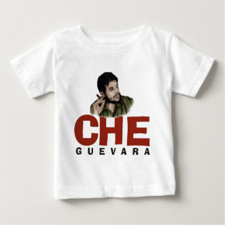 GUEVARA CAMISETA