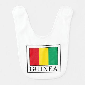 Guiné Babador Infantil