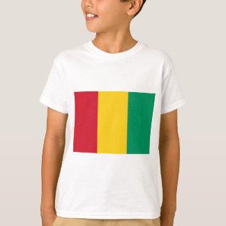 Guiné Tshirt
