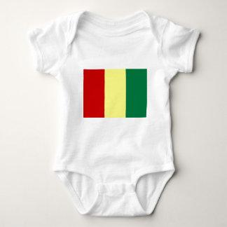 Guiné Tshirts